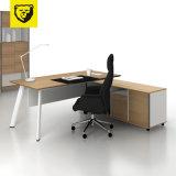 2020 Cheap Office Desk Modern China Office Furniture