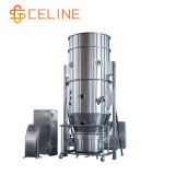 Pharmaceutical Chemical Industry Automatic Vertical Drying Machine for Wet Powder