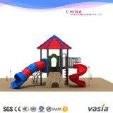 Children Swing Outdoor Plastic Play Toy