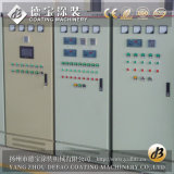 Cheap Powder Coating Production Line on Sale