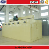 Plastic Resin Varnish Drying Electric Elements Drying Oven