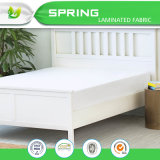 Hot Selling Anti Dust Mite Waterproof Mattress Protector