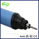 0.3-0.8 N. M Blue Motor Automatic Electric Precision Screwdriver (HHB-4500B)