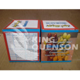 King Quenson Ga3 Gibberellic Acid 90% Tc (20% SP, 20% TB, 10% SP, 10% TB, 4% EC)
