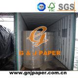 Roll Bulk Pack Kraft Test Liner Paper Board for Wholesale