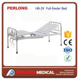 Wholesale Hospital Bed Full-Flower Bed HB-29