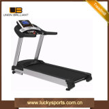 Sports Equipments Gym Club Aerobic AC Motor Commercial  Luxury  Treadmill