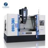 Vmc Machine Price Vmc1060 Vertical Machining Center