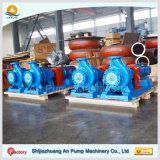 Economic Price ANSI Standard End Suction Centrifugal Pump