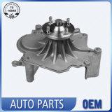 Spare Parts Car OEM, Fan Bracket Car Parts