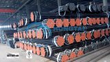 Lowest Price Hot Rolling API 5L Gr B Seamless Steel Pipe