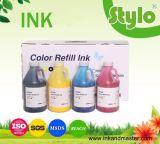 Hc5500 Inkjet Printer Color Ink, Printing Ink,