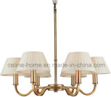 Interior Chandelier Lighting for Bedroom (SL2099-6)