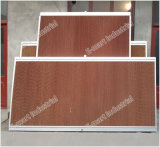 Evaporative Cooling Pad/ Cooling Pad Wall/ Water Pad