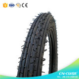 Natural Rubber Bicycle Accessories Bicycle Tire/Bike Tyre (16*2.125)