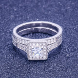 New Design Party Jewelry Wedding Ring