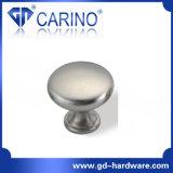 (GDC1042) Zinc Alloy Bedroom Furniture Hardware and Knob