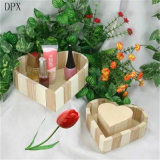 Packaging Box Storage Box Hot Selling Wholesale Wooden Gift Box