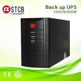 Homeage UPS in Pakistan 1000va for Computer