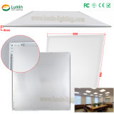 3years Warranty 600*600 60W Motion Sensor LED Panel Light