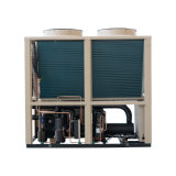 Factory Direct Price Air to Water Heat Pump for Greenhouse