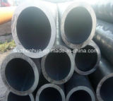 Wholesale Round Cold Drawn Seamless Steel Pipes