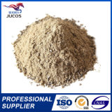 Kiln Using High Density High Performance Self Flowing High Alumina Refractory Castable