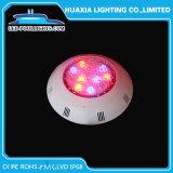 High Power Wholesale LED Underwater Pool Light