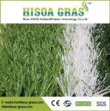Synthetic Turf Football Grass