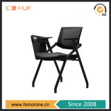 Mesh Office Chair for Meeting Computer Furniture