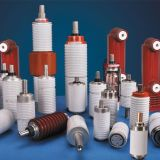 Htv SSR Hcr Silicone Rubber for Manufacturing Electric Composite Insulators Arresters Bushings