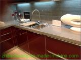 Cheap Quality Sparkle Quartz Stone Countertop Wholesale
