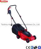 Hawking 1300W Electric Lawn Mower (HY6701)