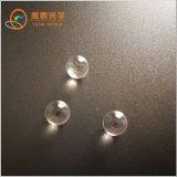 2mm Optical Quartz Glass in China Ball Lens