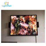 P2.5 Indoor Full Color LED Display Screen LED RGB Controller Color TV for LED Advertising