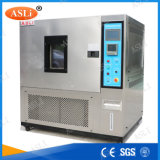 Touch Screen Control -70c to 180c Temperature Humidity Climatic Chamber Stability Lab Test Equipment
