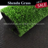 China Direct Hebei Factory Cheap Plastic Grass Synthetic Artificial Turf 10mm Fake Grass with 30 Stitch