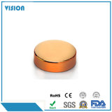 Diameter 63 mm -400 Plastic Bottle Lid and Plastic Products