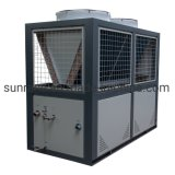 Air Cooled Scroll Water Systems Chiller Wholesale Water Chiller Air Conditioner Chiller Water Plant Chiller Coolant Chiller Chemical Material Absorption Chiller