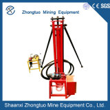SKD-90 Electric DTH Rock Drill for Stone Breaker Drilling Machine