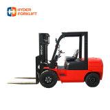 Cheap Hot Sale 3 Ton 3000 Kg Diesel Forklift