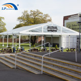 Outdoors Big Party Tent for Beer Festival Event