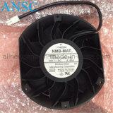 Cheap Motor Fan 5920FT-D5w-B60 172*150*50mm 24V Cooling Fan