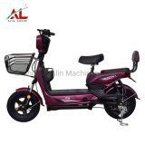 Al-Jy Bicycle Electric Bike Electric Bike From China Cheap Electric Bike