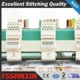 Top Quality Multi Head Computerized Embroidery Machine with Good Price