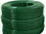 Yaqi Wholesale Grade Quality Cut Wire/PVC Coated/Black Annealed/Galvanized