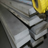 304 304L Grade Hot Rolled Stainless Steel Flat Bar Factory Direct Raw Material