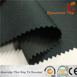 PU/PVC/TPE Coated RPET 600d Oxford Fabric/Environmentally Friendly Bag Fabric/Recycled Oxford Fabric