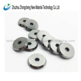 Good Quality Tungsten Carbide Tile Cutting Insert Tool