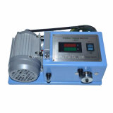 Ce Certified Laboratory Lubricant Oil Friction and Wear Testing Machine